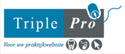 Triplepro Online Marketing